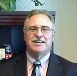 Mike Atkins