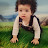 Najla Abushaaban avatar image