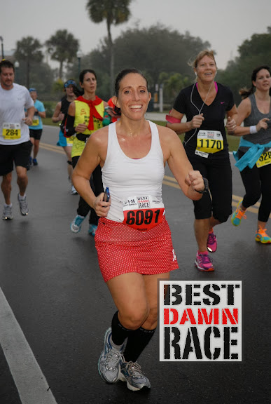 123108 158 035h Best Damn Race 2014 {recap}