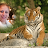 Luz Lopez avatar image