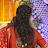 pooja kesarwani avatar image