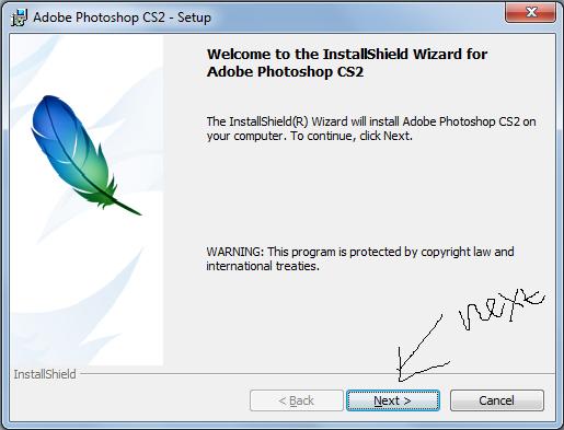Cách cài đặt photoshop cs2 9.0 S%25E1%25BB%2591%25203