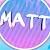 Mattgaming Dariy