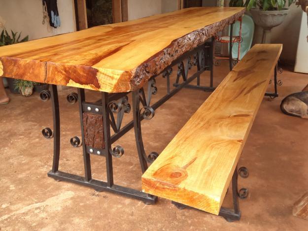 vendo mobiliario jardim : vendo mobiliario jardim:Casas de Carpintaria