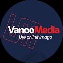 Vanoo Media
