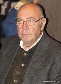 Wolfgang Gutberlet