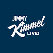Jimmy Kimmel Live