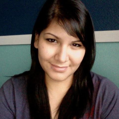 Rosa Mendoza Photo 25