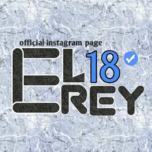 El Rey ORIGIᴻAL picture