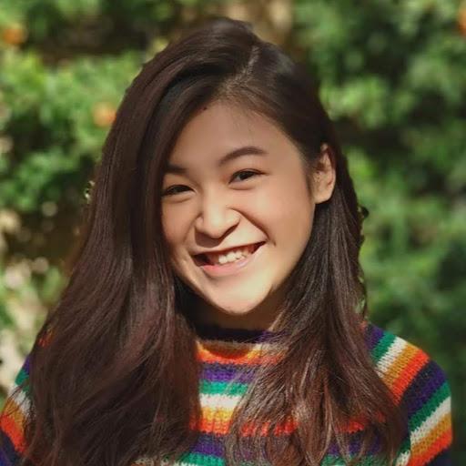 Joy Wong Photo 22