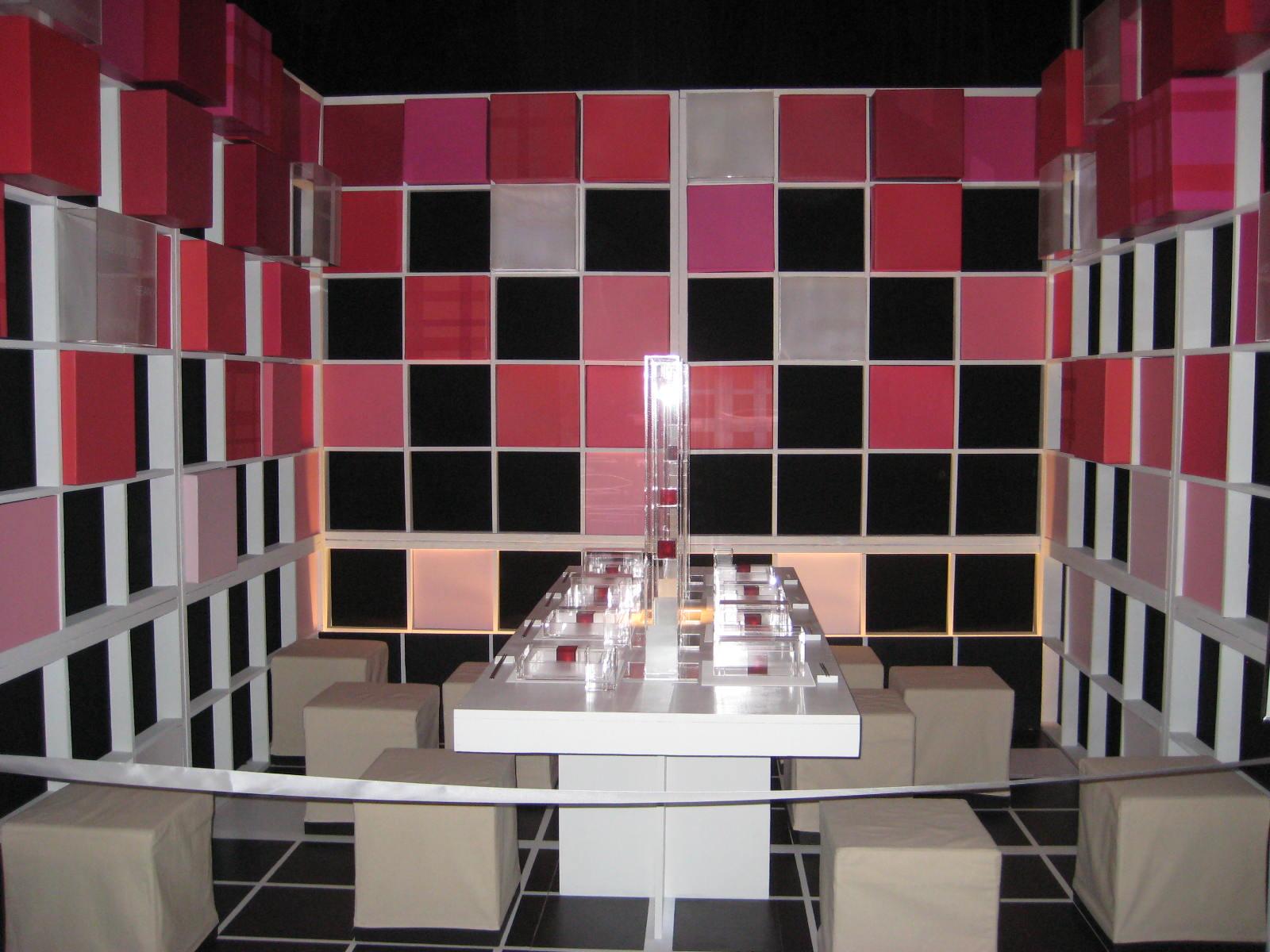 New York School Of Interior Design Designpassionsblog