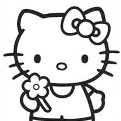 Jennifer revilla address phone number public records radaris - Coloriage tete hello kitty a imprimer ...