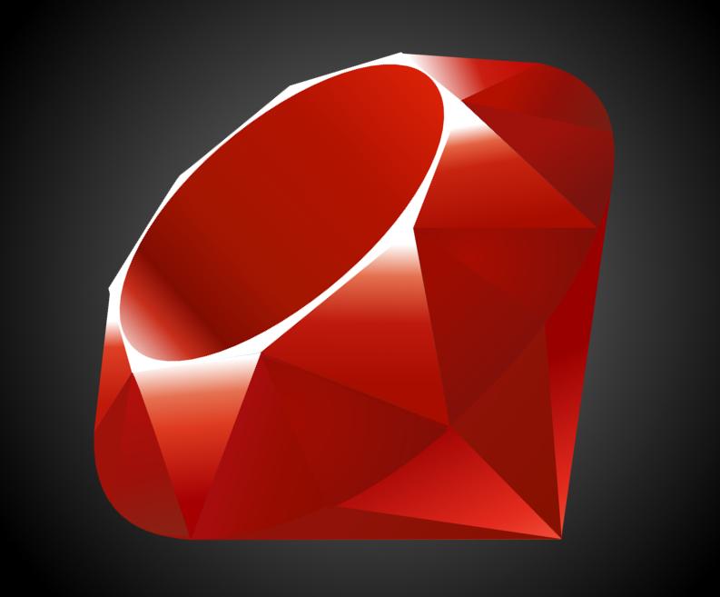 https://lh4.googleusercontent.com/-idmurfsm5kw/Uduu_yRwy8I/AAAAAAAAI3Q/neIwPUVLuCU/s800/Ruby_Logo.jpg