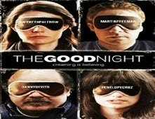 فيلم The Good Night