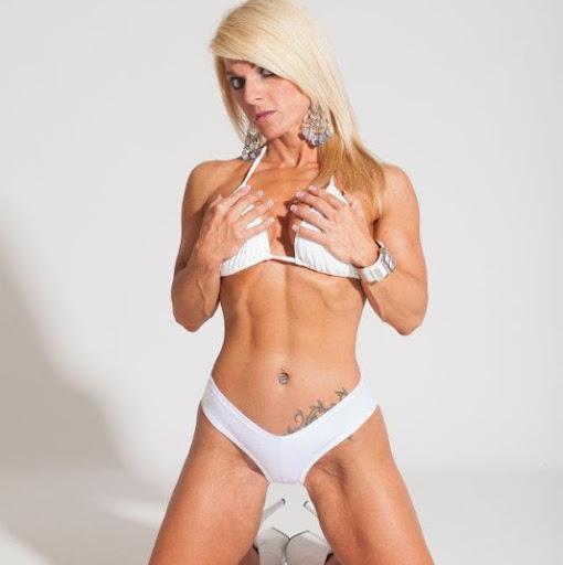 Melissa Previte Photo 1