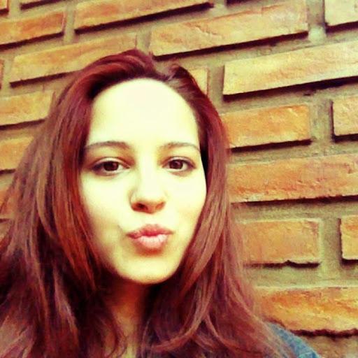 Lupita Gonzales Photo 12