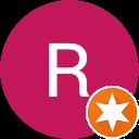 Renato Roos