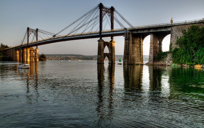Pont de Lézardrieux... 20110731_14_pont_DSC0634_5_6_tm-3