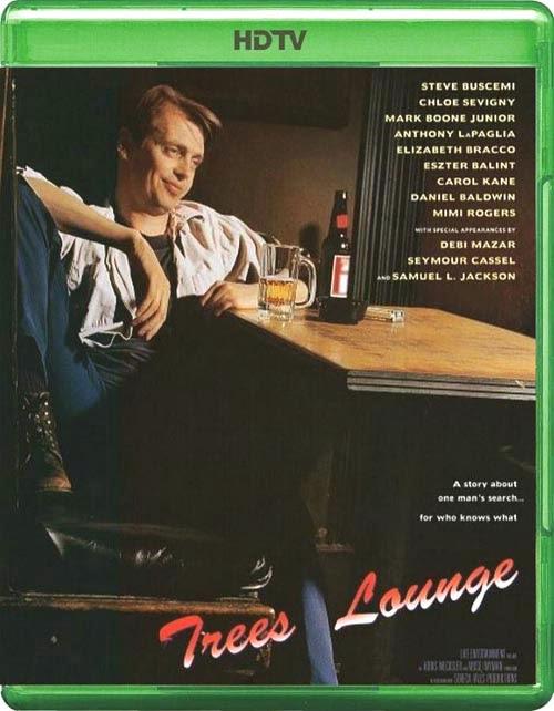 Trees Lounge (Una �ltima copa) [1996][Drama. Cine indie][m720p][HDTV x264][Dual][Eng.Esp][Ac3-2.0][Subs]