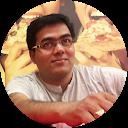Ritesh Chouksey