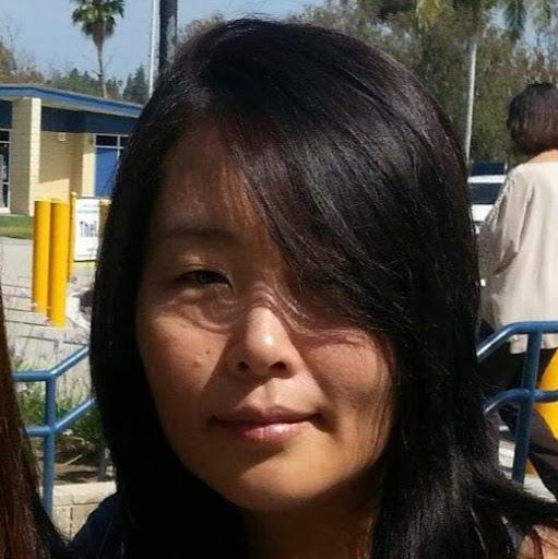 Myung Yim