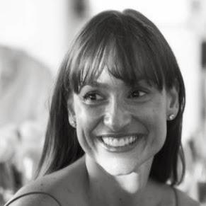 Sandra Gabriele