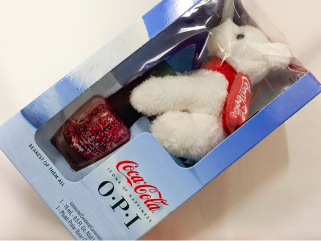 christmas-nail-polish-gift-set