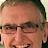 Rob Nesbitt avatar image