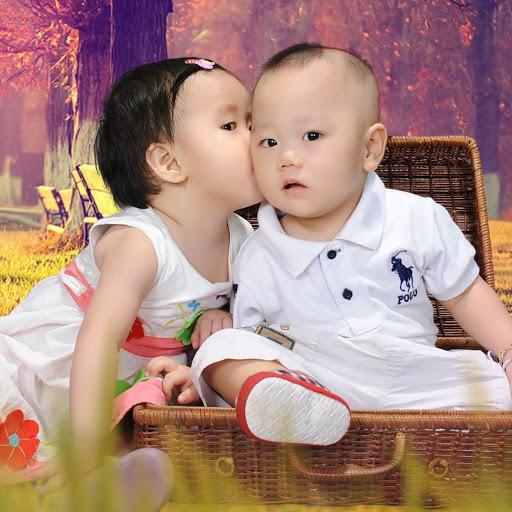 Kimdung Nguyen Photo 9
