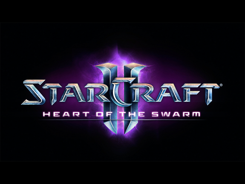 https://lh4.googleusercontent.com/-ieRWXUFKYiM/UP6O1yXmwMI/AAAAAAAACl0/621PpWURJN8/s800/starcraft2-heart-of-the-swarm-logo.jpg