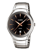 Casio Couple Standard : MTP-1325D