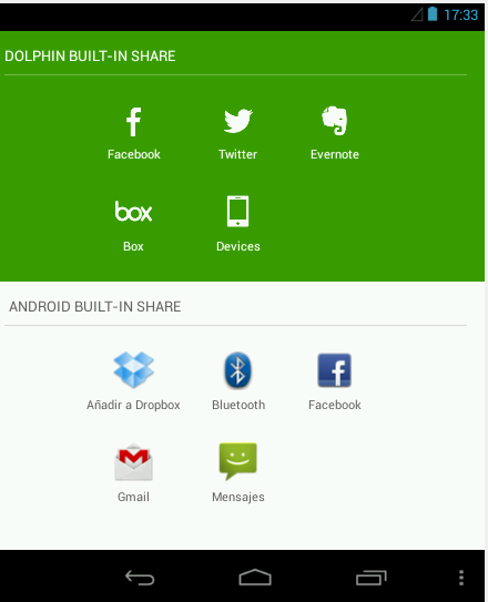 2-enviar-evernote-Android