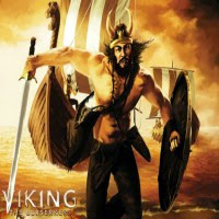 فيلم Viking: The Berserkers