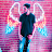 Afraz Khan avatar image