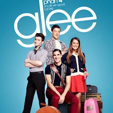 Đội Hát Trung Học - Glee Season 4