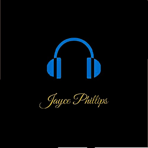 Jaysong56