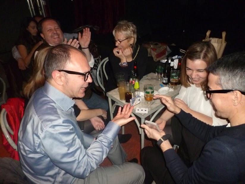 Alfonso-V-magia-pubs