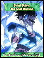 Saint Seiya: The Lost Canvas [26/26][+Peliculas][MEGA] BD | 720P [100MB][Latino/Japones: Sub Español]