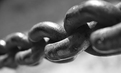 El Eslabón Perdido en la cadena de Crecimiento de tu Empresa