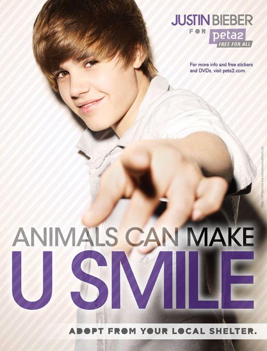 Justin-Bieber-Peta-Poster.jpg