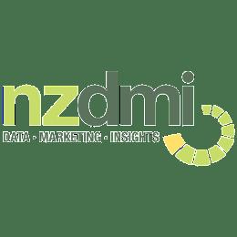 NZDMI logo