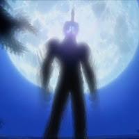 Rick Stalker avatar