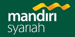 pinjaman bank syariah mandiri
