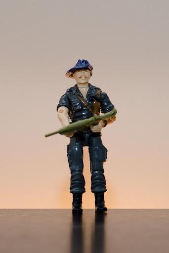 Customs G.I. Joe de Fans à découvrir ou redécouvrir!  2012-10-14-18245