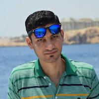 Abdullah.Ahmed