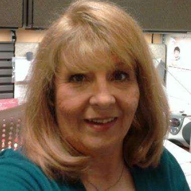 Marlene Akers Photo 2