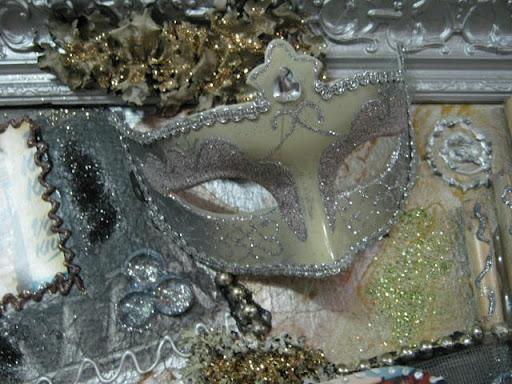 atelier-spin-in-wanddecoratie-005.large.jpg