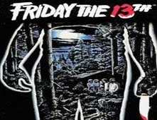 فيلم Friday the 13th
