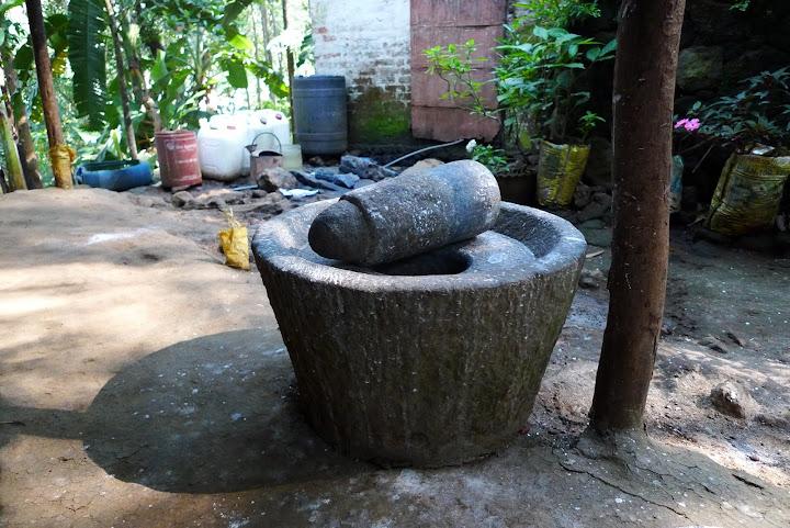 Answers to FAQ's on Sanatana Dharma / Hindu Principles Part 53