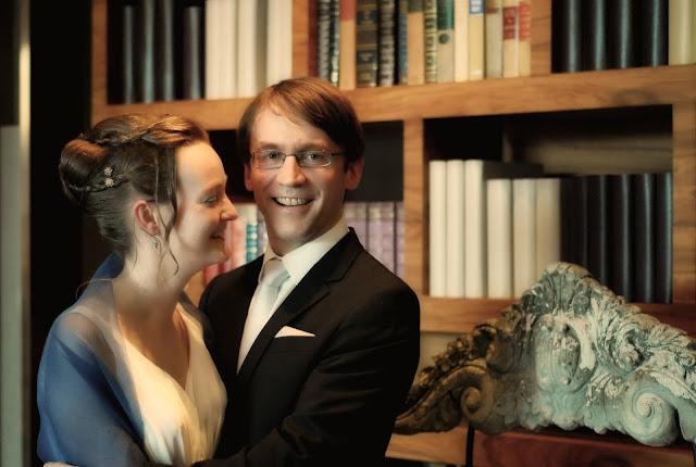 DSC 0342%2520copy - Jan and Christine Wedding Photos